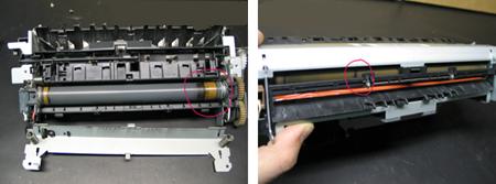10 bước khắc phục máy in Canon 2900 bị kẹt giấy và hướng dẫn xử lí tại chỗ  khi máy in gặp sự cố tại các quận thành phố hồ chí minh.