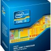 CPU intel core i 3 3240