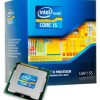 CPU intel core i 5 3470