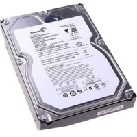 Hard Disk For PC (SATA)
